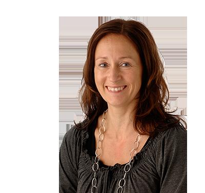 Christina Rygh, leg. sjukgymnast